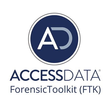 Access Data Forensic Toolkit