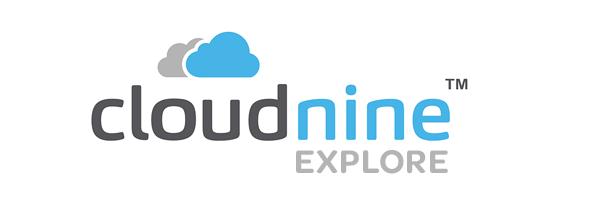 Cloud Nine Explore