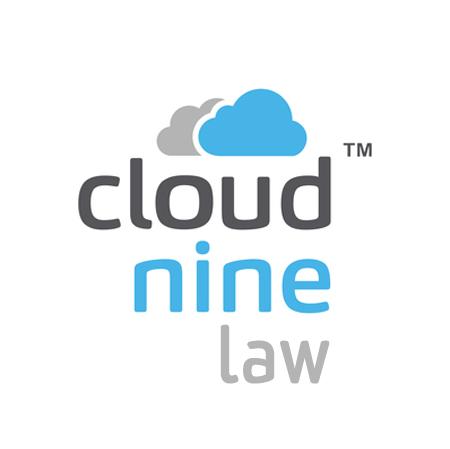 Cloud Nine Law