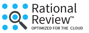 Rational Review for the Cloud